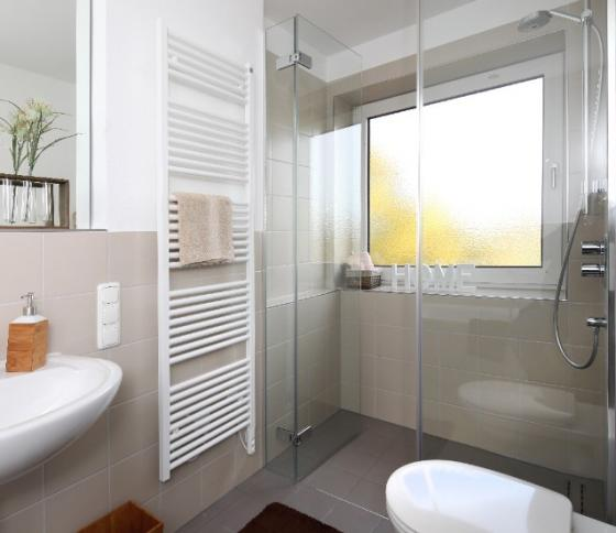 Salle de bain clé en main Rouen